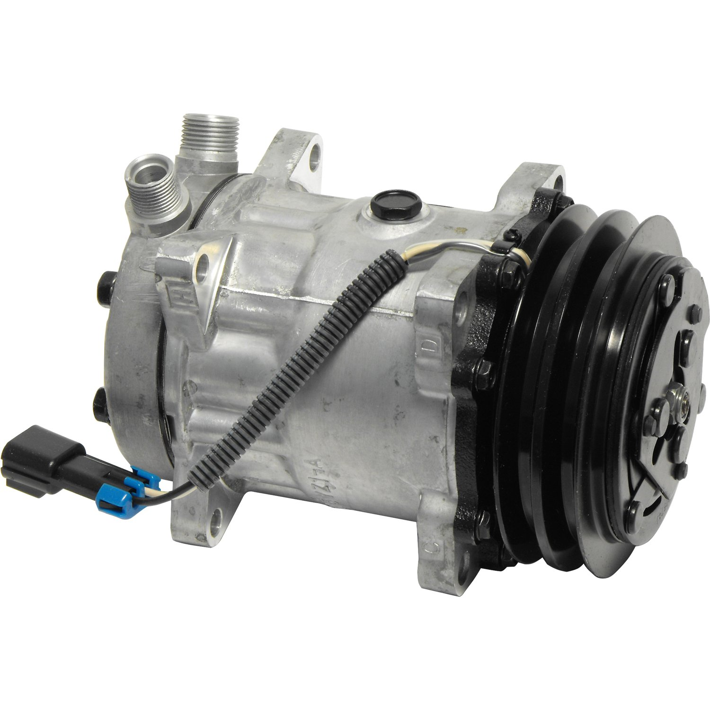 Universal Air Conditioner CO 4488C A/C Compressor