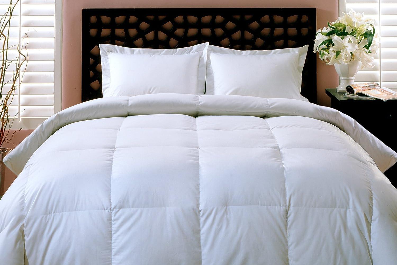 Britannica home fashions tencel sheets - Amazon Com Blue Ridge Home Fashions King Down Comforter Home Kitchen