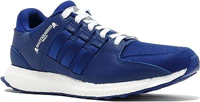 adidas EQT Support Ultra X CQ1827 Couleur: Bleu Bleu