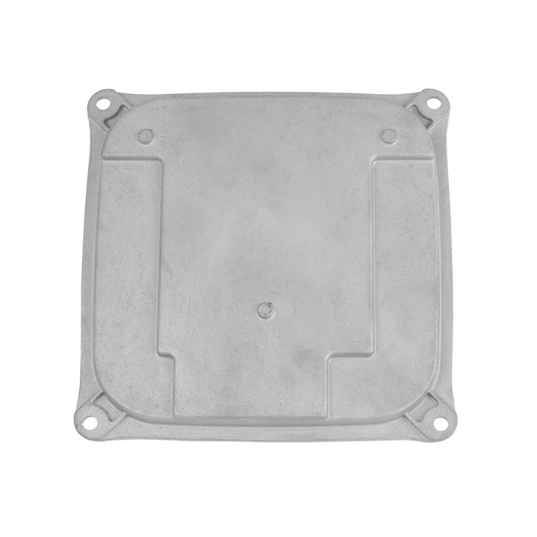 Unit/à di controllo per faro LED A2189009303 per W176