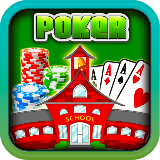 make money in poker - 5