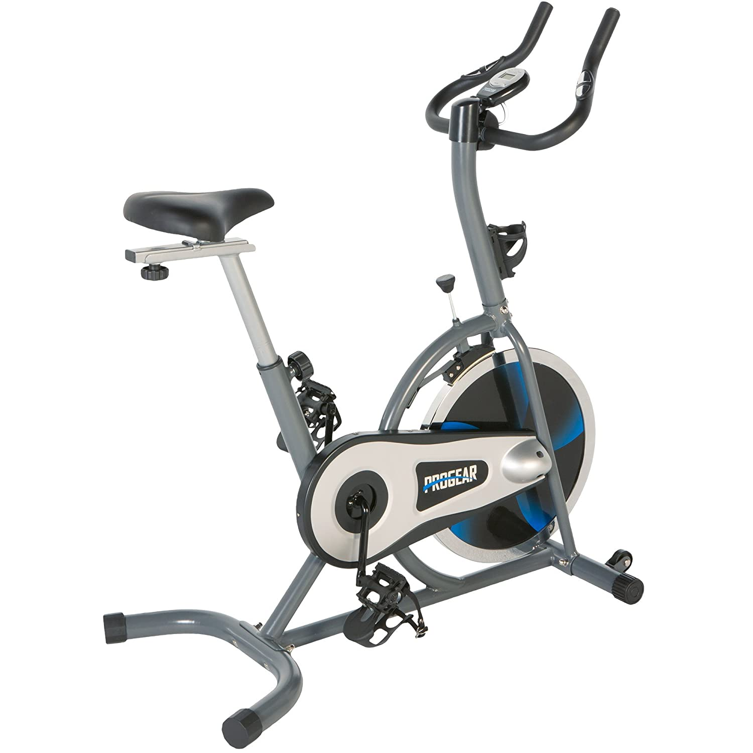 ProGear 100S Exercise Bike/Indoor Training Cycle