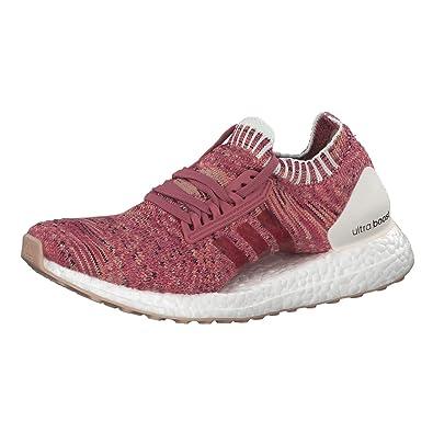 LaufschuheSchuheamp; Damen Handtaschen X Adidas Ultraboost UVjpqSMLzG