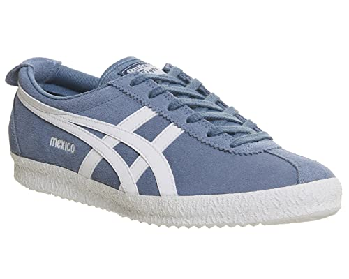 quality design 0b508 7e099 Onitsuka Tiger D639L..5601 Sneakers Donna CELESTE 36