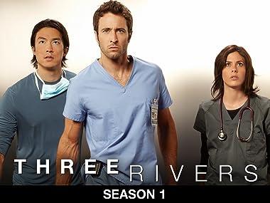 hawaii five o season 7 episode 13 مترجم
