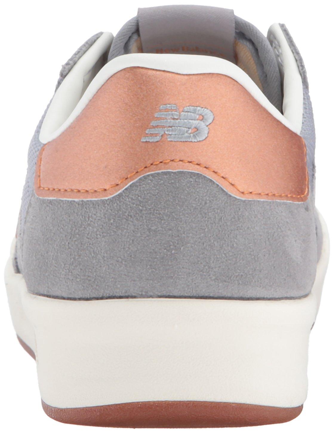 New Blau Balance Damen 300 Sneaker, Blau New Gris 24ec9c