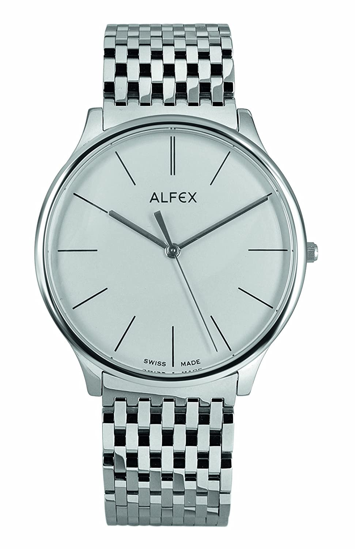 Alfex 5638 _ 001 – Armbanduhr Herren