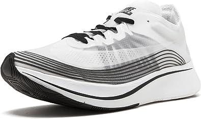 NIKE NikeLab Zoom Fly SP - AA3172 101