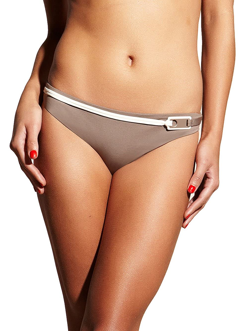 Chantelle Monaco Bikini Slip