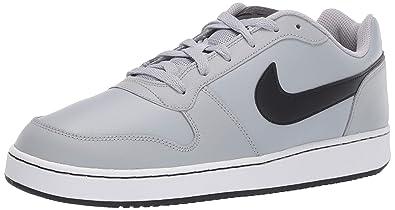 Nike Ebernon Low, Zapatillas de Baloncesto para Hombre