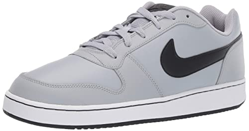 De Homme Nike Ebernon Basketball LowChaussures On0P8Xwk