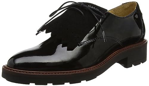 Cómodo en línea GANT Precio barato de venta GANT línea Emilia Zapatos de 095607