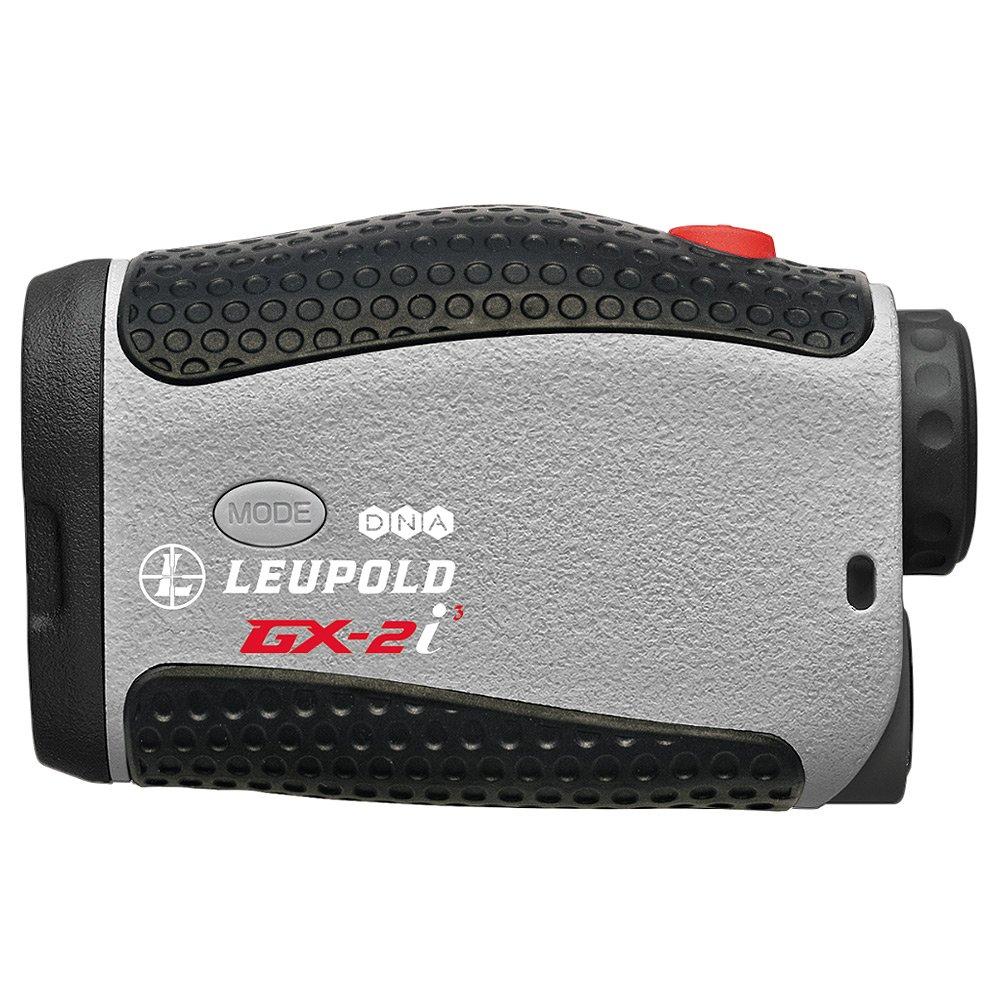 Leupold Gx 2I3 Rangefinder