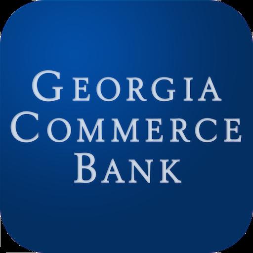 Georgia Commerce Bank
