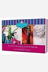 The Four Seasons of Buck House: 2011–2012