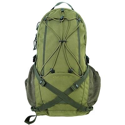 Karrimor SF Sabre Delta 35 Backpack One Size Olive