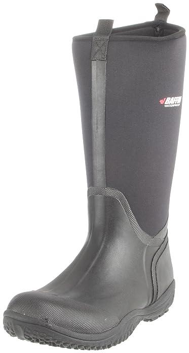Baffin Men's MELTWATER M Snow Boots, Black, ...
