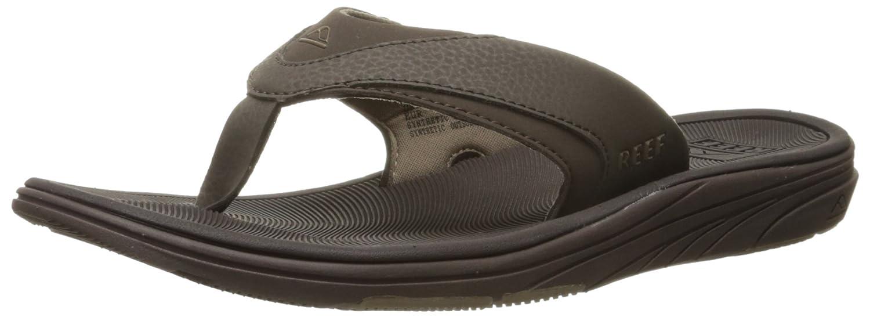 ad99fd9e38fb Amazon.com  Reef Men s Reef Modern Sandal  Shoes