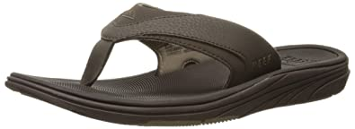 00325fa8230 Amazon.com  Reef Men s Reef Modern Sandal  Shoes