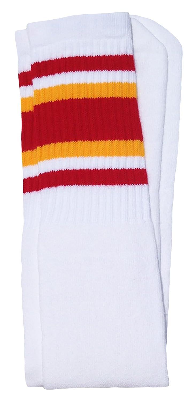 Skater Socks 30
