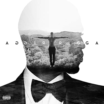 trey songz trigga album free mp3 download