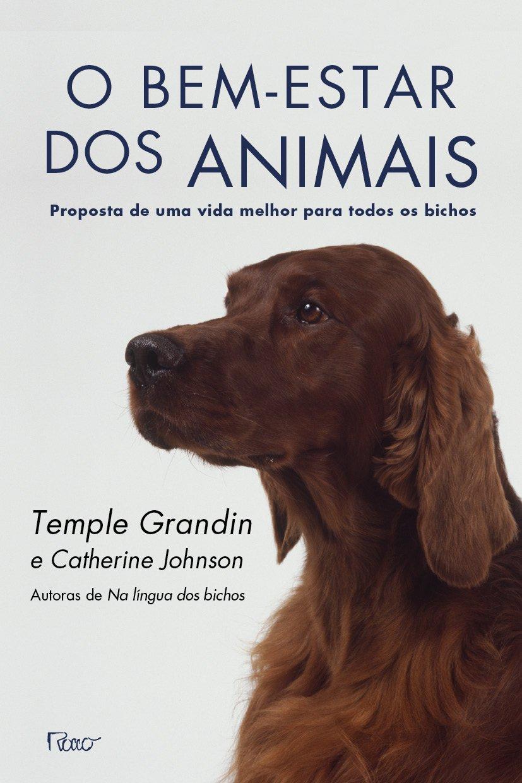O bem-estar dos animais | Amazon.com.br