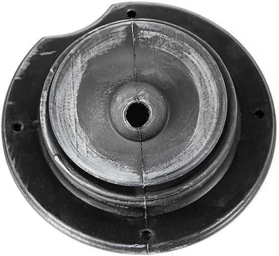 TJ Omix-Ada 18886.96 Manual Trans Shift Boot Fits 97-04 Wrangler