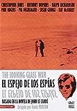 El Espejo De Los Espías [DVD]