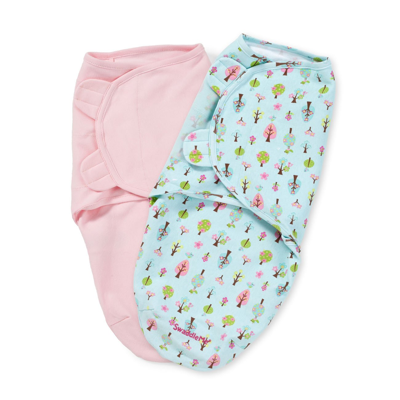 Summer Infant Swaddleme Blankets