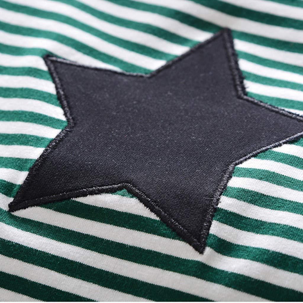 100% authentic 084dd ca1b2 Lookhy baby-suit online Shop Kinder online kinderkleidung ...
