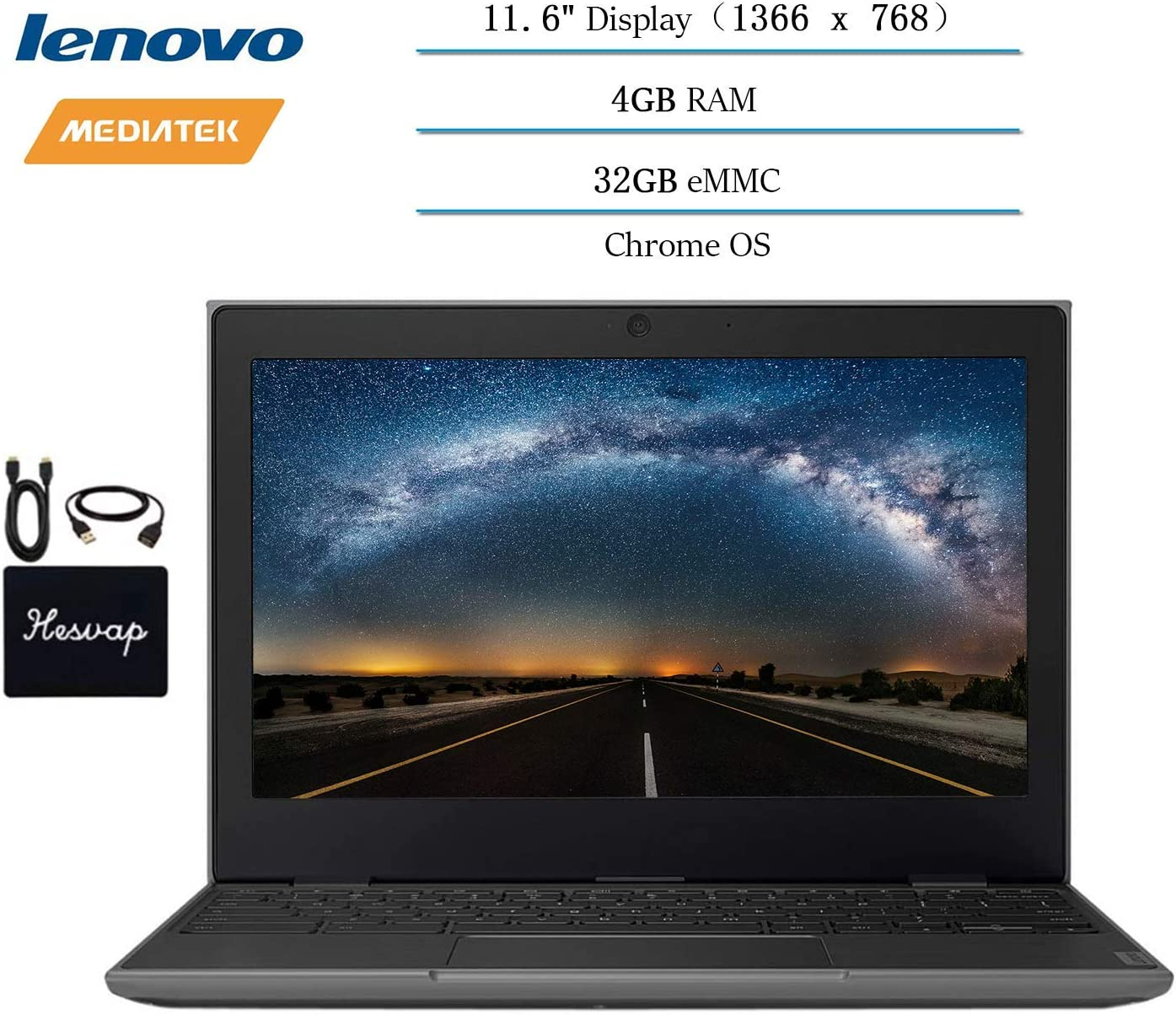 25 best laptops for students