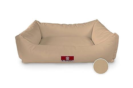 E-Doggy Sofá de espuma viscoelástica de alta calidad para ...