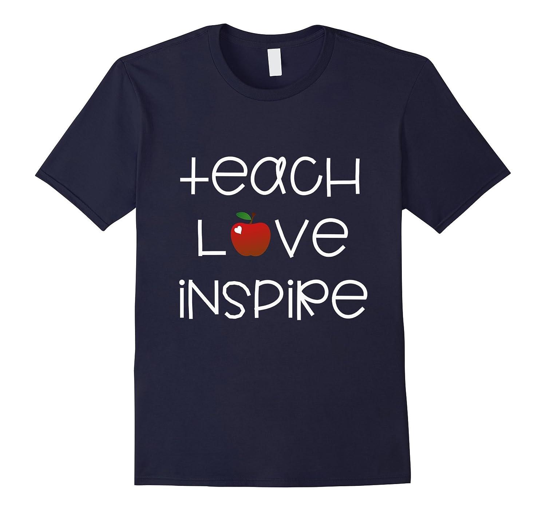 Kindergarten Preschool Teach Inspire Teacher-Awarplus