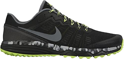 Nike Dual Fusion Trail 2, Chaussures de Running Entrainement