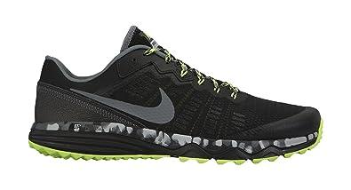 Nike Dual Fusion Trail 2, Men's Running: Amazon.co.uk: Shoes
