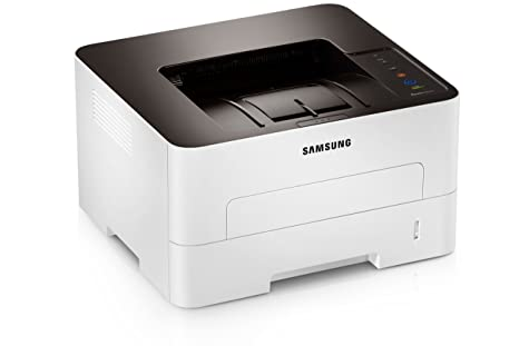 SAMSUNG Xpress SL-M2625D/PLU Impresora láser s/w (A4, Drucker, Duplex, USB) (Importado)
