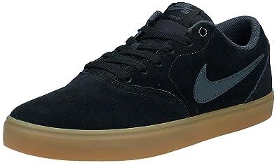 nike zapatillas hombre skater