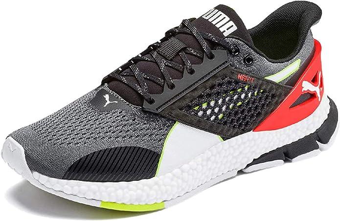 PUMA Herren Hybrid Astro Laufschuhe: : Schuhe