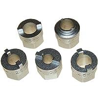 45380 Tubular Speed Nut Asst Dorman Help