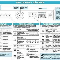 Amazon.es:Opiniones de clientes: Whirlpool JT 479 IX Encimera ...