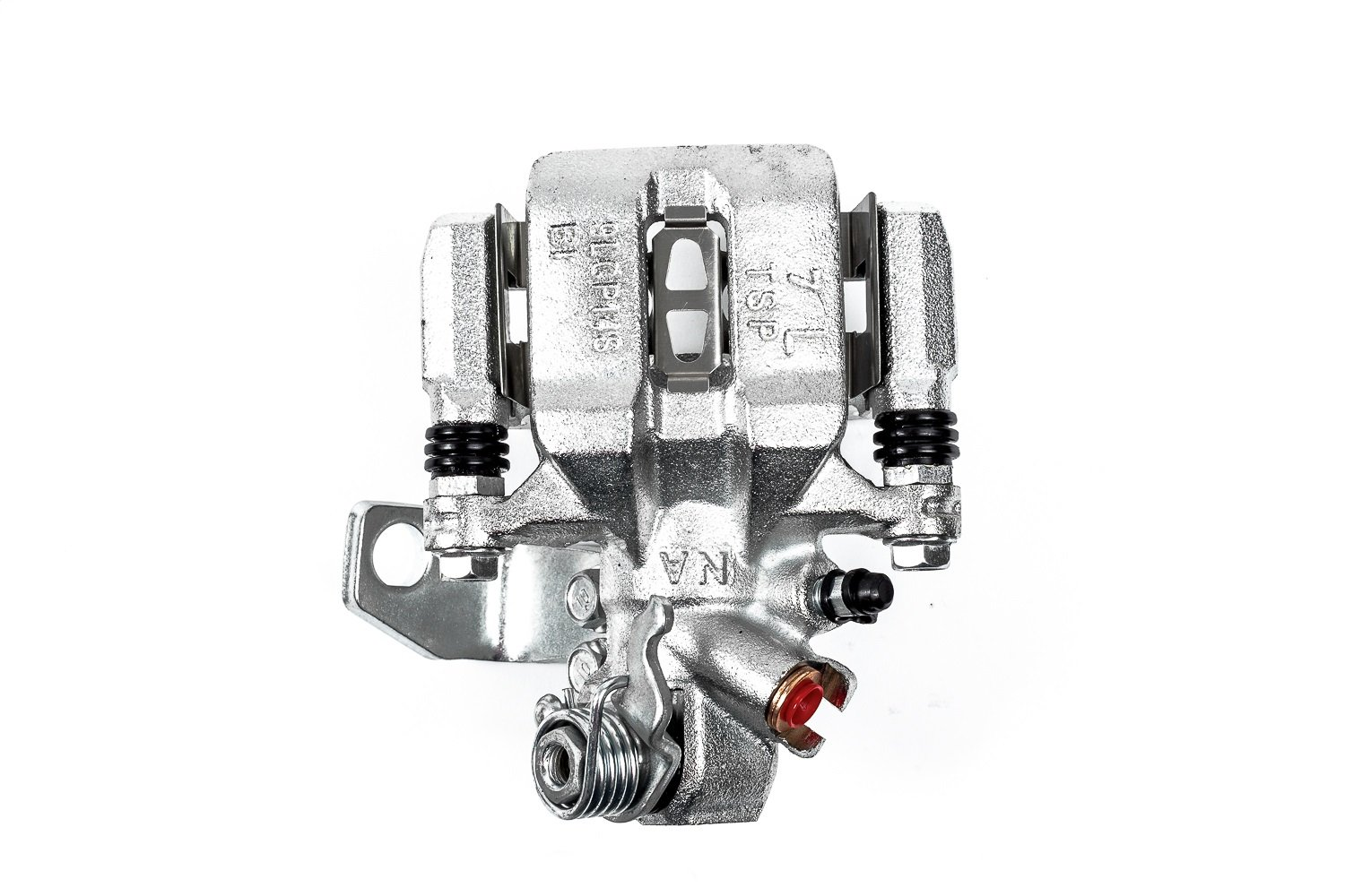 Power Stop L3299 Autospecialty Remanufactured Caliper