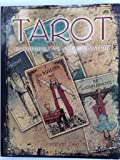 Tarot, Interpretation and Divination