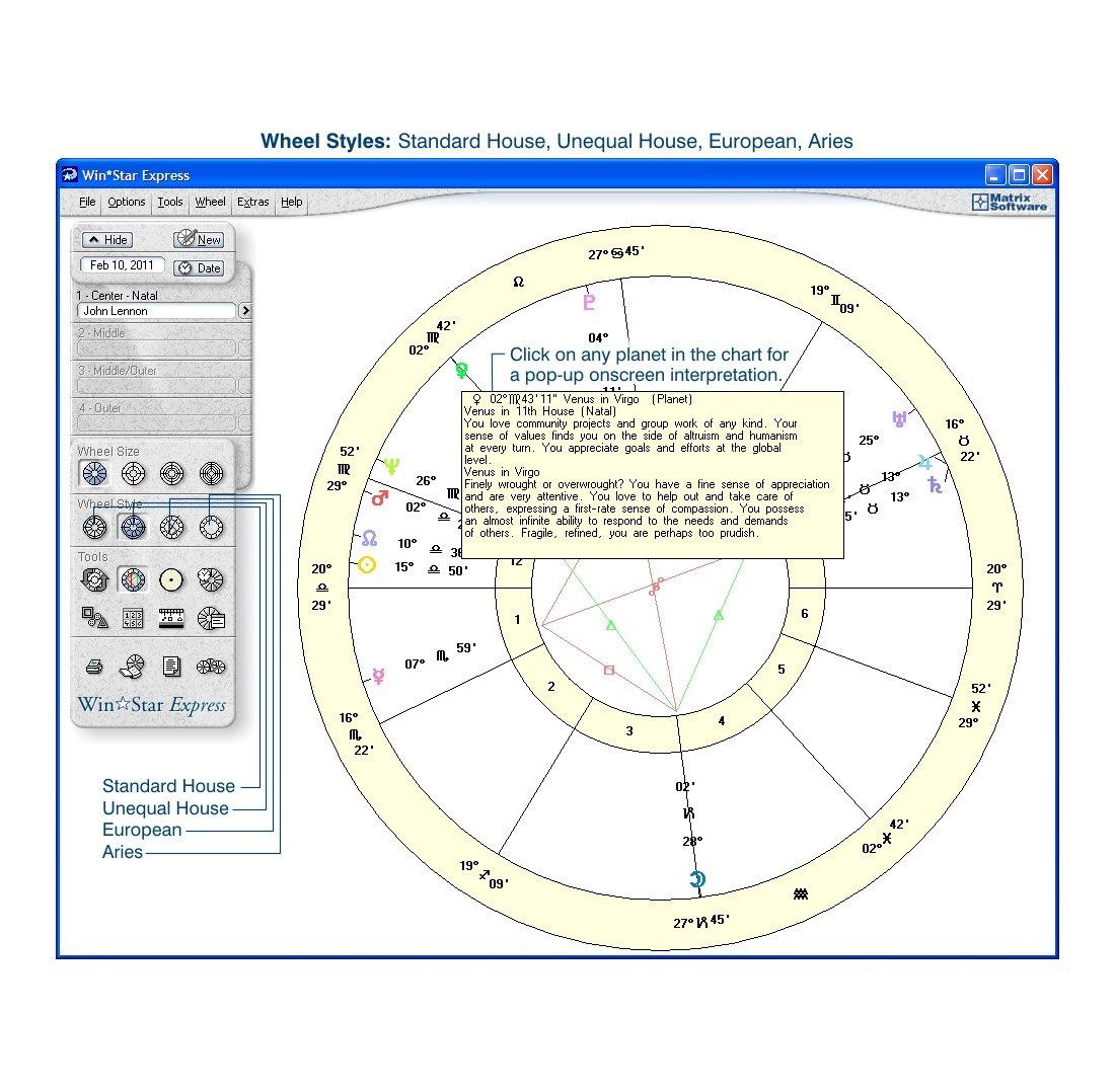 Amazon winstar express astrological chart calculation amazon winstar express astrological chart calculation program video games nvjuhfo Choice Image