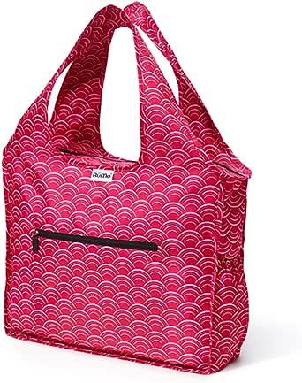 RuMe Bags RuMe All Tote Bag (Emerson)