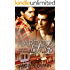Hard to Let Go: A Haven's Cove Novel