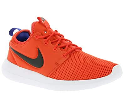 Nike Men's's Roshe Two Trainers: Amazon.co.uk: Shoes & Bags