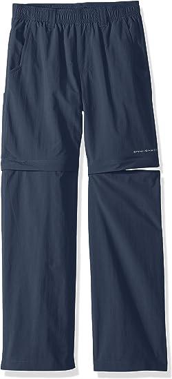 Columbia Men/'s Backcast Convertible Pants Choose SZ//Color