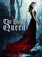 true blood season 4 episode 4 watch online