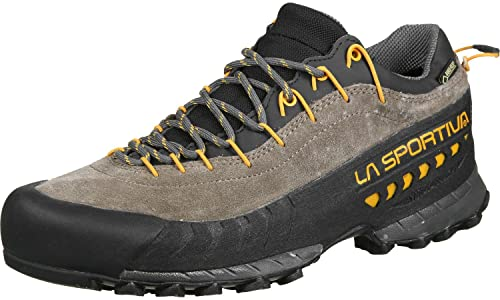 La Sportiva TX 4 GTX - scarpe da avvicinamento - uomo Para La Venta Comprar En Línea Auténtica Con Tarjeta De Crédito A La Venta Mejor Vendedor De Envío Libre Barato Venta Barata Proveedor Más Grande htKKtTRXQu