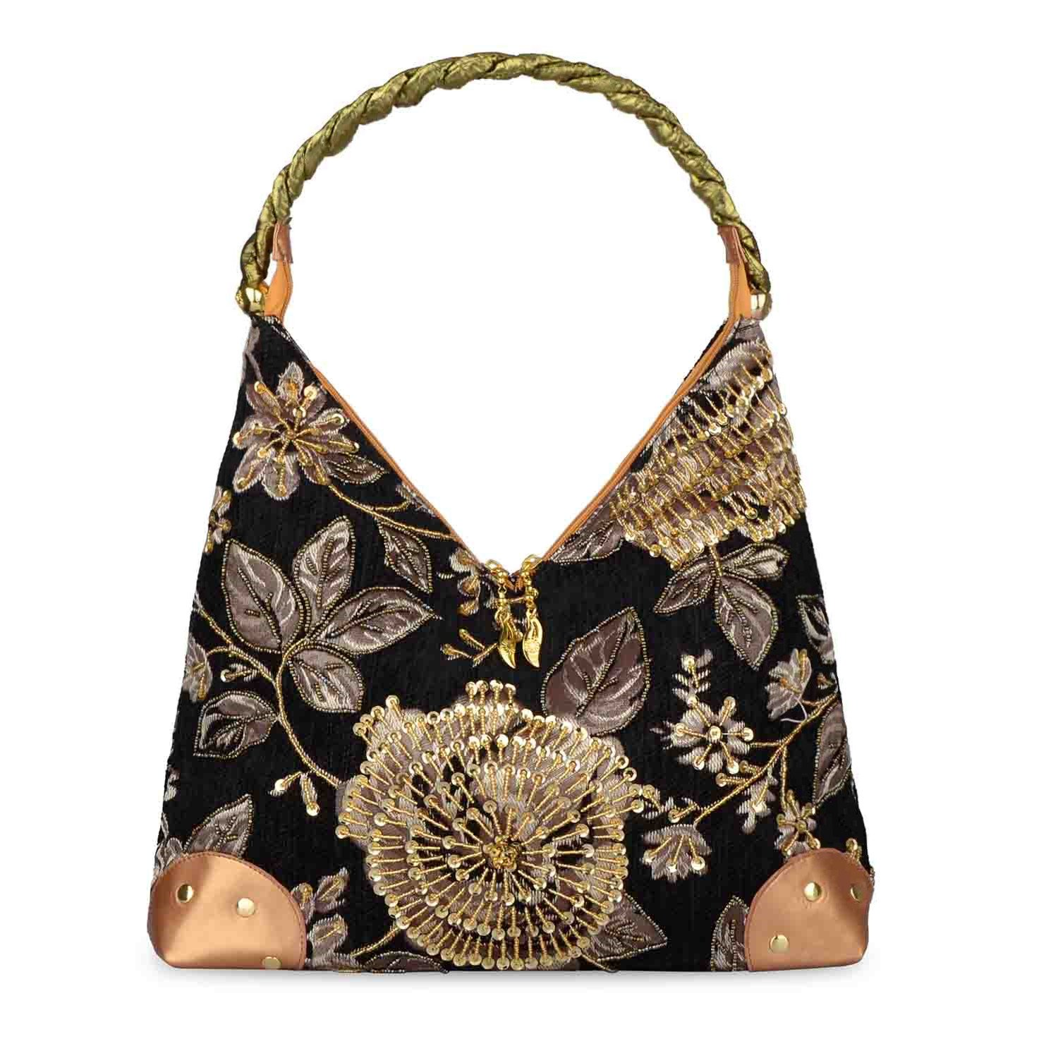 574302fa6d20 ... Handbag Single Shoulder Bag Female Bag. Wholesale Price:31.99 ▷ Unique  retro wind design, selection of high-quality embroidery tablets, ...